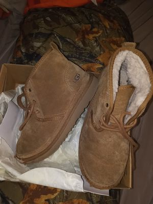 Ugg Boots for Sale in Baltimore, MD