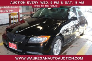 2008 BMW 3 Series for Sale in Waukegan, IL