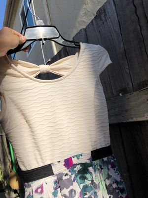 Girls skater dress for Sale in San Diego, CA