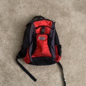 Austin Clothing Co Backpack for Sale in Austin, TX
