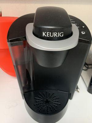 Keurig coffee maker for Sale in Parkland, FL