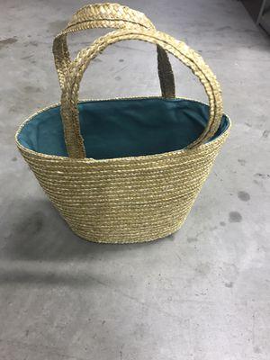 Summer tote bag for Sale in Abilene, TX