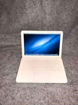Apple laptop for Sale in Ponte Vedra Beach, FL