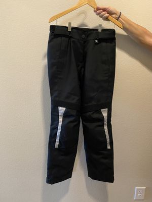 BMW Motorcycle Women's Tourshell pants for Sale in Las Vegas, NV