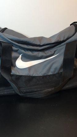 Nike duffle Bag for Sale in Saint Paul,  MN