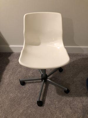 IKEA desk chair for Sale in Clarksburg, MD
