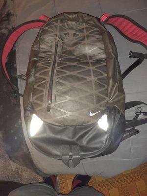 Waterproof nike backpack for Sale in Salem, OR
