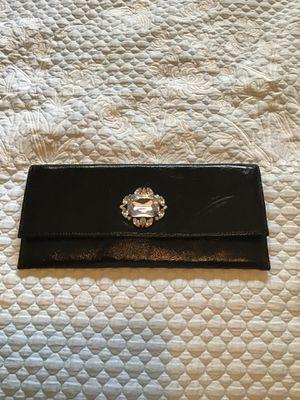 Beverly Feldman handbag for Sale for sale  Inglewood, CA