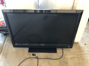 "Vizio 1080p Lcd tv 40"" for Sale in Corona, CA"