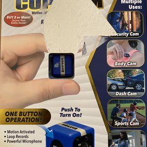 Copcam for Sale in Columbia, SC