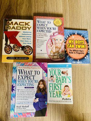 Maternity Books for Sale in Miami, FL