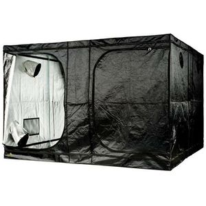 Secret Jarden 10ftx10ft Grow Tent. HIGHEST QUALITY for Sale in Tampa, FL
