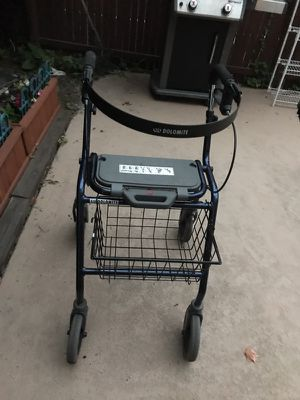 brand new never used for Sale in Boston, MA