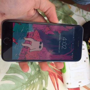 iPhone 6s Unlocked for Sale in Palm Beach, FL