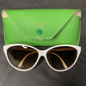 Kate Spade Sunglasses for Sale in Campbell, CA