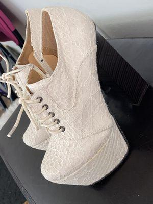 Heels for Sale in Sun City, AZ