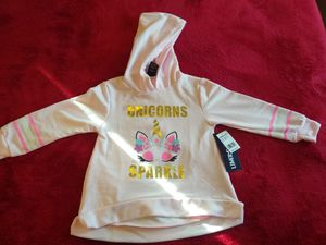 Girl's Size 4t for Sale in Tacoma, WA