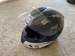 Motorcycle Helmet for Sale in Denver, CO