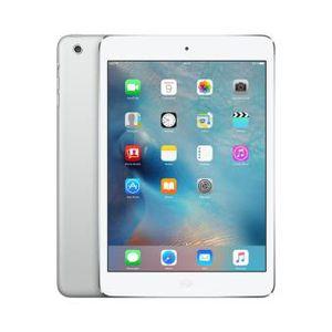 iPad mini negotiable for Sale in Shorewood, IL