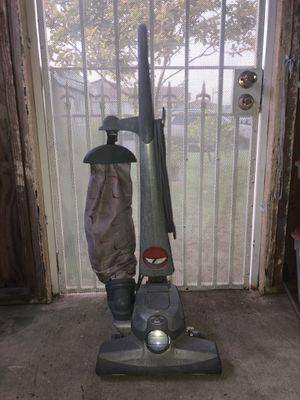 Kirby Sentria G10D Vacuum for Sale in Gardena, CA