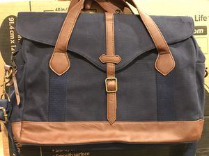 Messenger bag for Sale in Highland, CA
