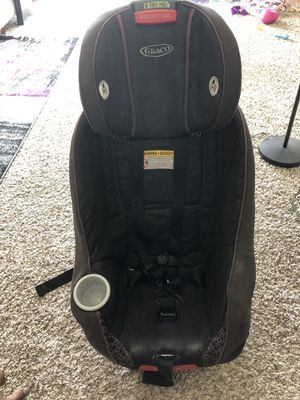 Graco Carseat for Sale in Baltimore, MD