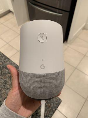 Google sound for Sale in Irvine, CA