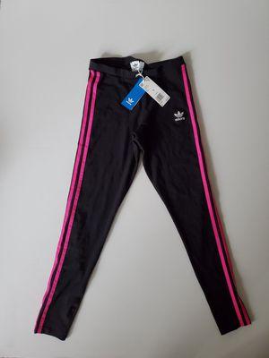 Adidas Women Leggings small for Sale in Burien, WA