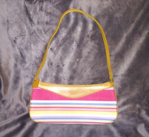 Kate Spade purse for Sale in Pepperell, MA
