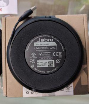 Bose Bluetooth speaker for Sale in Philadelphia, PA