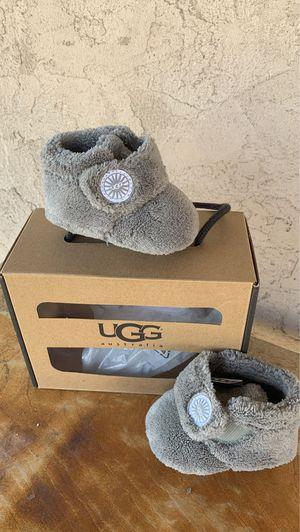 Uggs for Sale in Santa Clara, CA