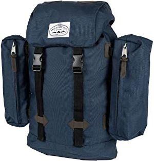 Poler Stuff Classic Rucksack Backpack for Sale in Irvine, CA