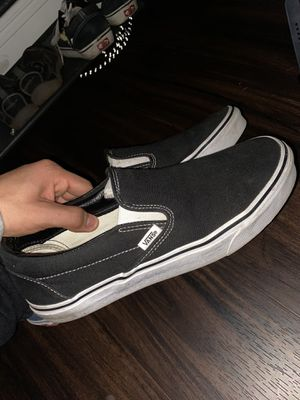 Vans brand new for Sale in El Centro, CA