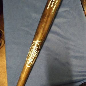 Baseball Bat Used 2times for Sale in Raleigh, NC