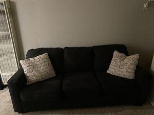 Sofa queen bed for Sale in Stockton, CA