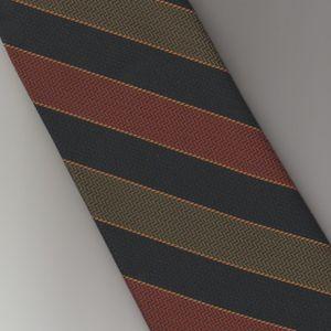 Tango Tie for Sale in Chicago, IL