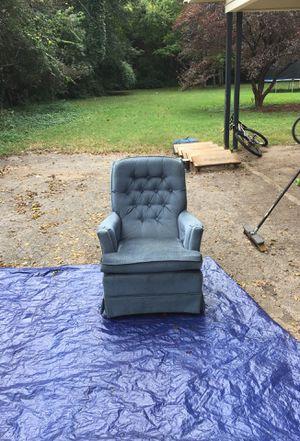 Rocking chair for Sale in Murfreesboro, TN