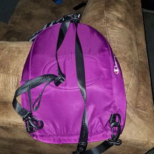 Brand new Champion backpack. for Sale in Denver, CO