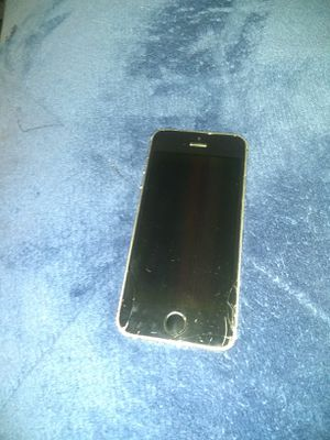 Iphone 5 for Sale in Philadelphia, PA