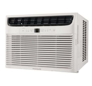 Window Air Conditioner Air Condition Aire Acondicionado de Ventana Frigidaire 22,000 BTU for Sale in Miami, FL
