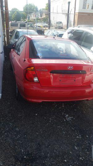 Hyundai for Sale in Columbus, OH
