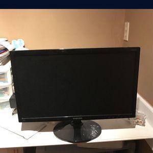 Desktop Computer for Sale in Charlotte, NC