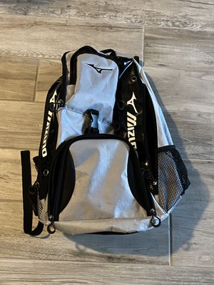 Mizuno volleyball backpack for Sale in Winter Park, FL