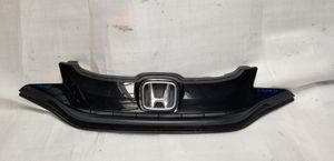 2015 - 2017 Honda Fit Grill, Front bumper, hoo, headligth passenger side Oem parts for Sale in Los Angeles, CA