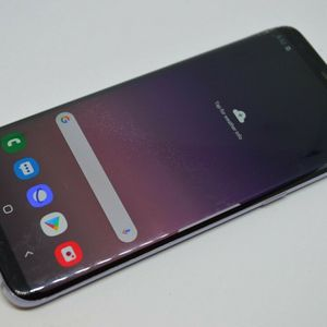Samsung Galaxy S8 64GB Unlocked for Sale in Warren, MI
