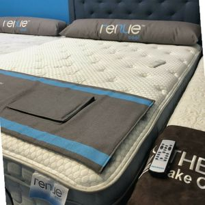 Queen Sets Including Box Spring - New - In the Plastic for Sale in Manassas, VA