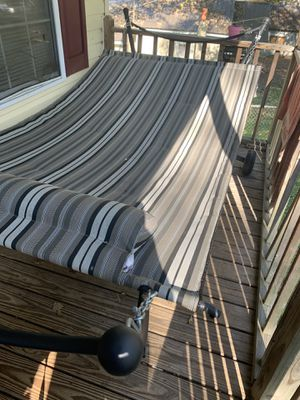 Hammock for Sale in Cleveland, TN