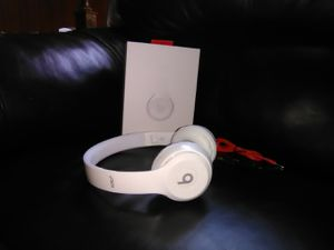 Bluetooth Wireless Headphones for Sale in Harrisburg, IL