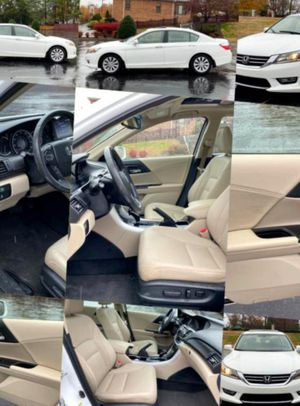 2O13 Honda Accord price$15OO for Sale in Lexington, KY