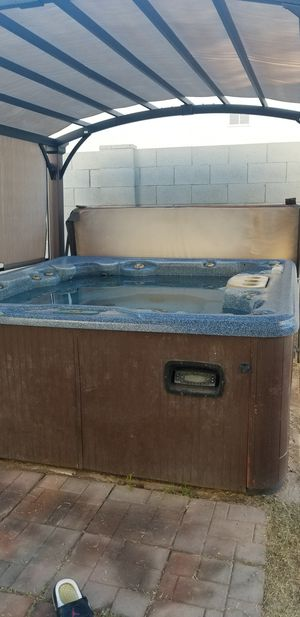Spa for Sale in Phoenix, AZ